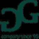 G&G Company